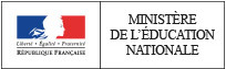Ministere de l'education nationalee